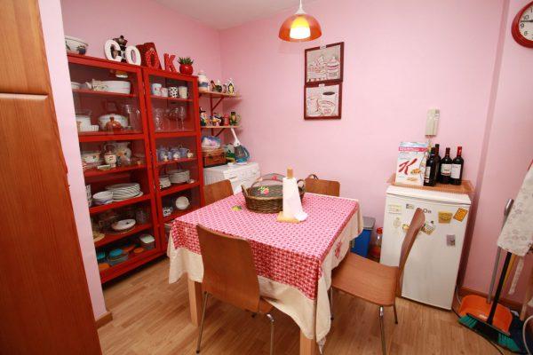 4 Bedroom Apartment in Sotogrande Costa