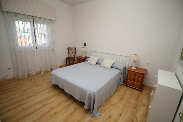 4 Bedroom Villa in Sotogrande Alto