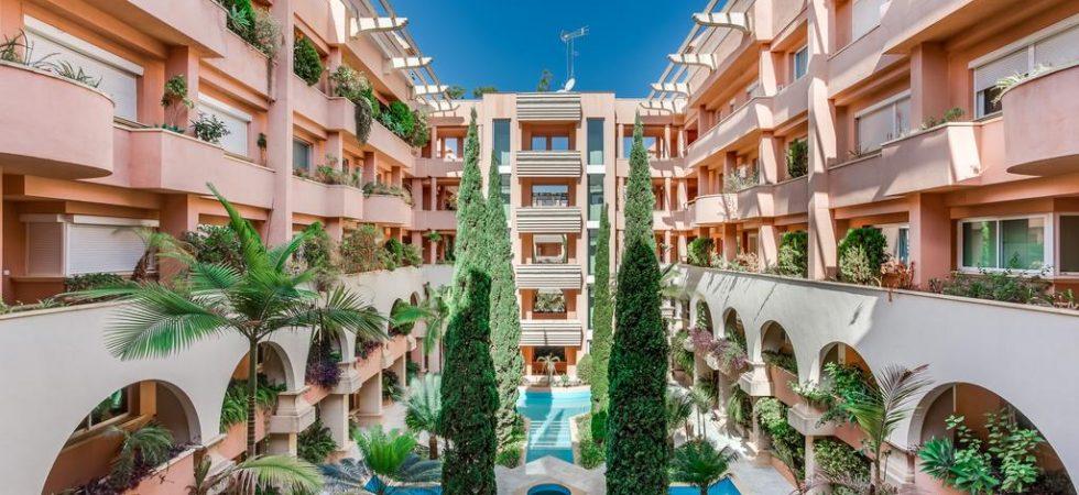 Magna Marbella