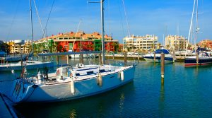 Sotogrande Long Term Rentals