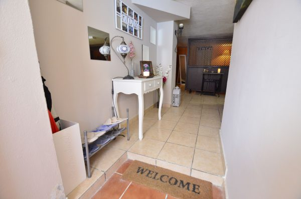 Guest Apartment Townhouse for sale Pueblo Nuevo de Guadiaro