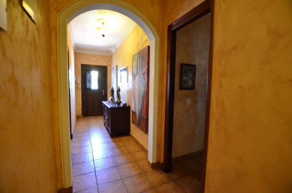 Townhouse for sale Pueblo Nuevo de Guadiaro