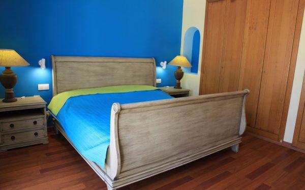 Unique 7 Bedroom Villa For Sale in Sotogrande Costa